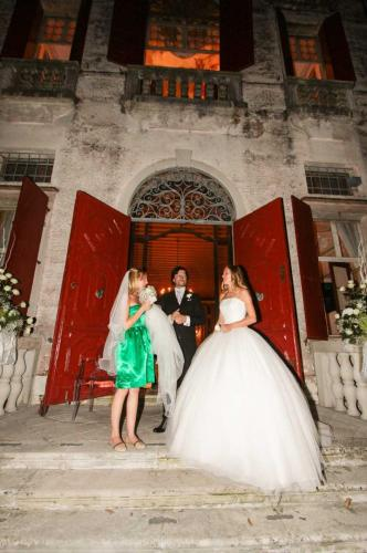 Fotograf Nunta - Nicole si Omar - Italia-53