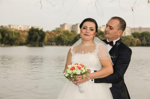 Fotograf Nunta - Raluca si Alex - Bucuresti-43
