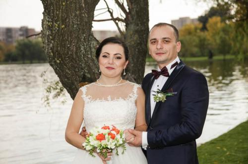 Fotograf Nunta - Raluca si Alex - Bucuresti-48