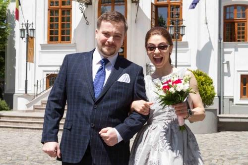 S&A nunta bucuresti (1)-1