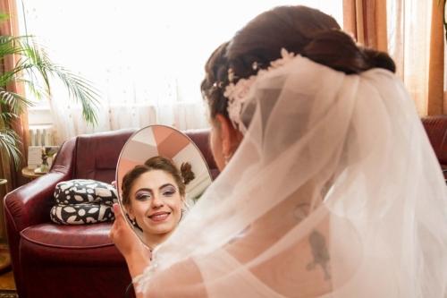 S&A nunta bucuresti (17)-17