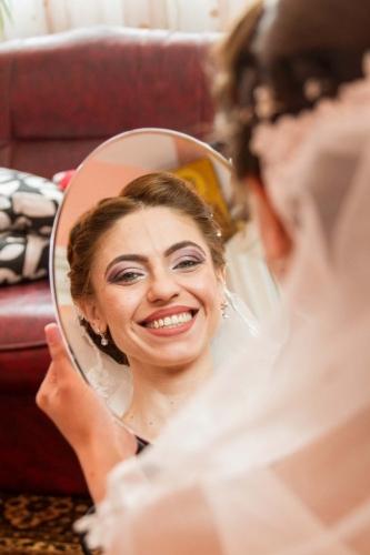 S&A nunta bucuresti (18)-18