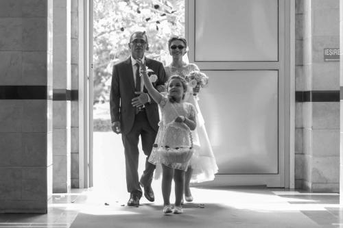 S&A nunta bucuresti (19)-19