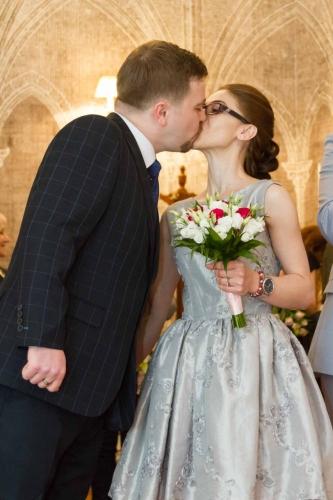 S&A nunta bucuresti (2)-2