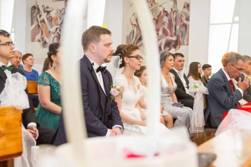 S&A nunta bucuresti (20)-20