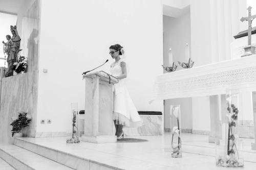 S&A nunta bucuresti (21)-21