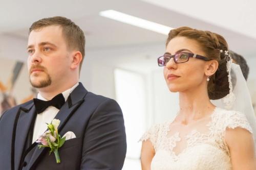 S&A nunta bucuresti (24)-24