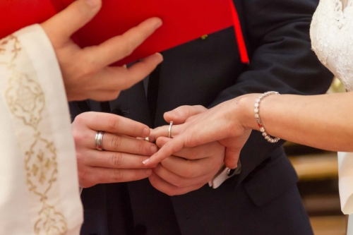 S&A nunta bucuresti (25)-25