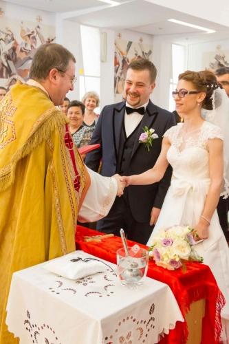 S&A nunta bucuresti (26)-26