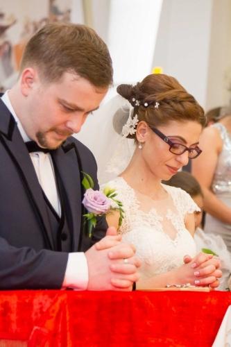 S&A nunta bucuresti (27)-27
