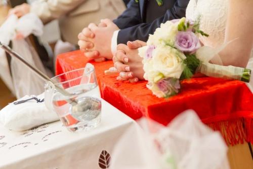 S&A nunta bucuresti (29)-29