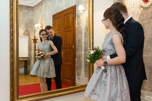 S&A nunta bucuresti (3)-3