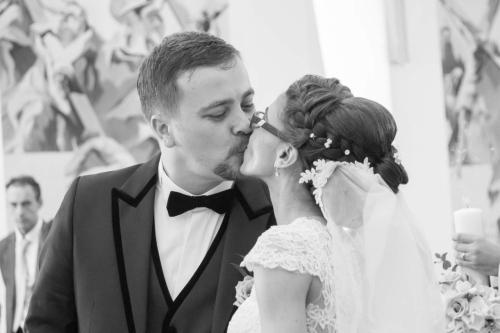 S&A nunta bucuresti (30)-30