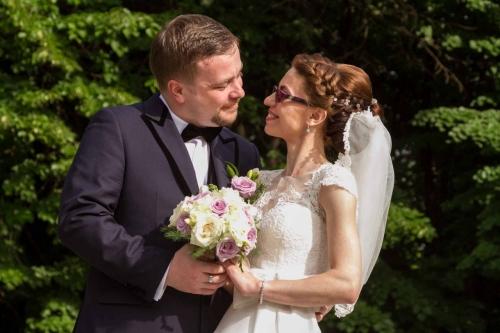S&A nunta bucuresti (31)-31