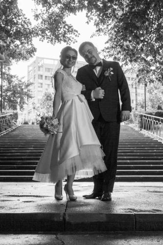 S&A nunta bucuresti (32)-55