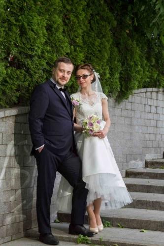 S&A nunta bucuresti (33)-33
