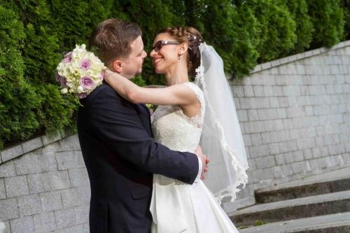 S&A nunta bucuresti (35)-35