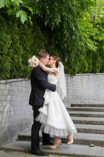 S&A nunta bucuresti (36)-36