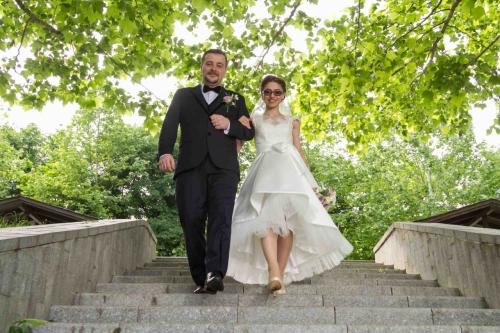 S&A nunta bucuresti (37)-56