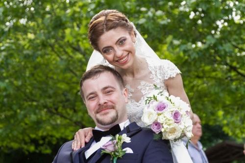 S&A nunta bucuresti (38)-38