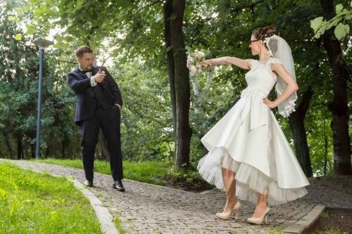 S&A nunta bucuresti (39)-39