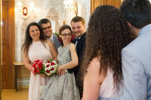 S&A nunta bucuresti (4)-4