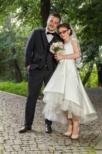 S&A nunta bucuresti (41)-41
