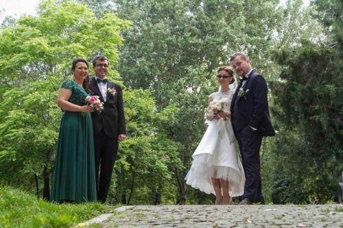 S&A nunta bucuresti (42)-55