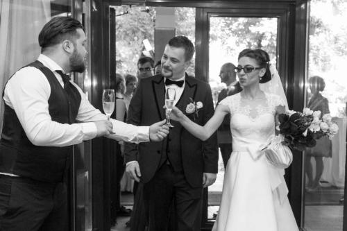 S&A nunta bucuresti (44)-44