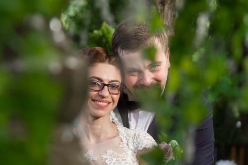S&A nunta bucuresti (46)-46