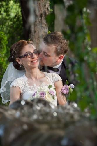 S&A nunta bucuresti (48)-48