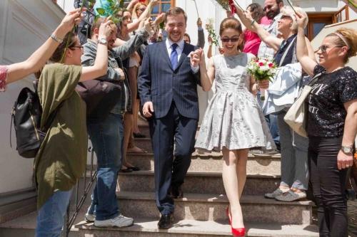 S&A nunta bucuresti (5)-5