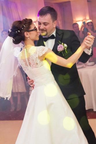 S&A nunta bucuresti (50)-50