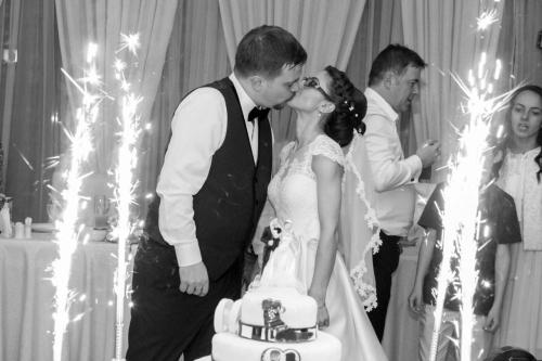 S&A nunta bucuresti (53)-53