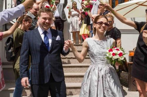 S&A nunta bucuresti (6)-6