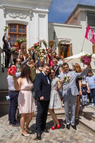 S&A nunta bucuresti (7)-7