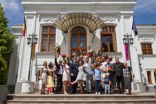 S&A nunta bucuresti (8)-8