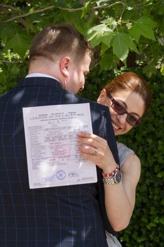 S&A nunta bucuresti (9)-9