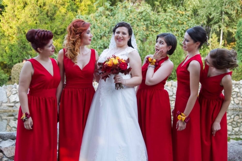 foto galati nunta profesionist pret pachet-10