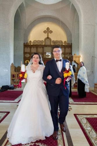 foto galati nunta profesionist pret pachet-11