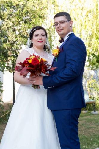 foto galati nunta profesionist pret pachet-14