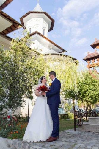 foto galati nunta profesionist pret pachet-15
