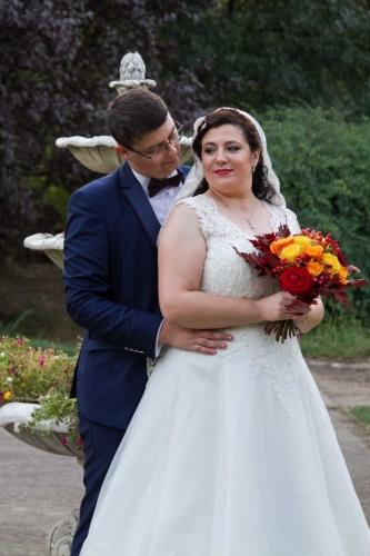 foto galati nunta profesionist pret pachet-16