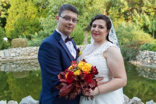 foto galati nunta profesionist pret pachet-17