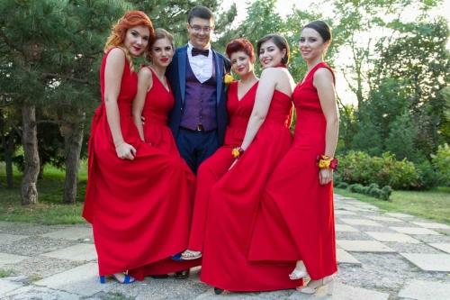 foto galati nunta profesionist pret pachet-18