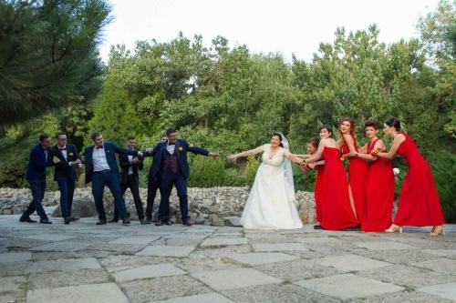 foto galati nunta profesionist pret pachet-19