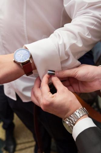 foto galati nunta profesionist pret pachet-2