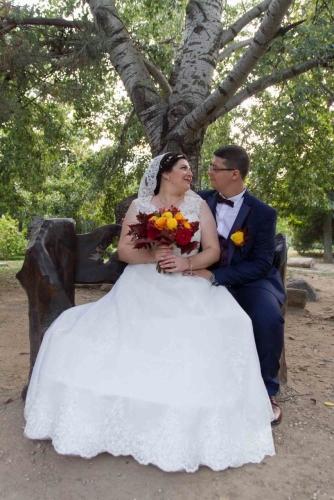 foto galati nunta profesionist pret pachet-20