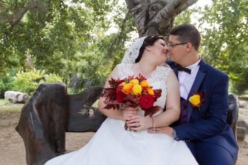 foto galati nunta profesionist pret pachet-21