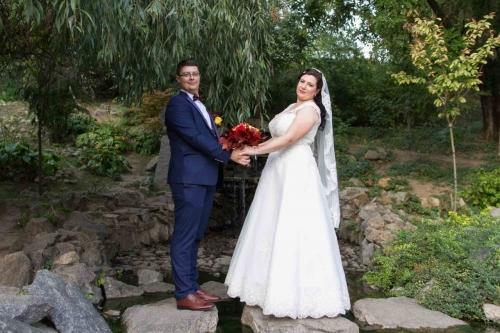 foto galati nunta profesionist pret pachet-23